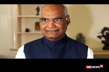 Shades of India 2.0, Episode-73: India's President Ram Nath Kovind; Separate Flag for Karnataka & More