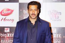 Confirmed! Salman Khan Signs Amazon Prime Video Exclusive Deal