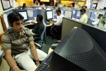 Maharashtra Tops in Skill Development: NSDC Data