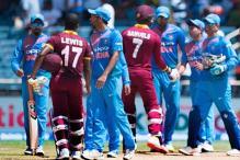 Dinesh Karthik Defends Batsmen, Says Dropped Catches Hurt Team