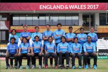ICC Women's World Cup 2017: India's Road to the Final