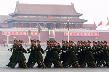 Chinese Court Jails Author of Tiananmen Report, Says Lawyer