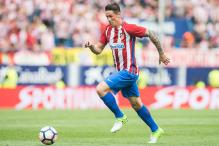 Fernando Torres Extends Atletico Madrid Deal for an Extra Year