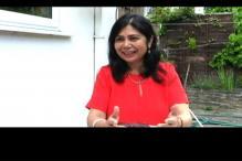 UK Edition 2.0, Episode-51: Shrabani Basu Talks about Queen Victoria's Closest confidant
