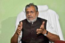 Real Estate Under GST Ambit? Not That Easy, Says Sushil Modi