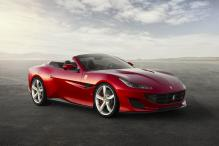 A Sneak Peek At The Cars Set To Be The Stars At Frankfurt Auto Show