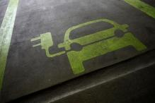 Hybrids Not Must for Moving Towards Electric Mobility: SIAM