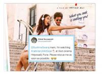 16 Brutal Jokes That Show Just How Much Twitter Hated 'Jab Harry Met Sejal'