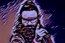 Convicted of Rape, Meet Baba Gurmeet Ram Rahim Singh 'Insaan'