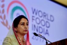 India to Attract $10 Billion Investment in Food Processing Sector