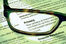 Not Just Constitution, Religion and Scriptures Also Recognise Privacy: SC