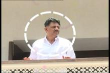 Raid On Karnataka Mantris: Vendetta Or Rule Of law?