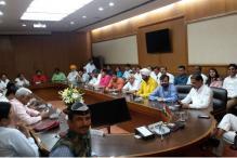 Delhi L-G Anil Baijal, AAP MLAs on Warpath Over Mohalla Clinics