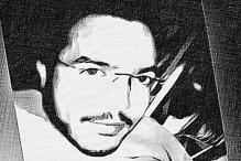 How Lashkar Commander Abu Dujana Was Gunned Down by Security Forces