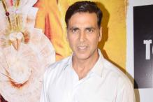 Toilet: Ek Prem Katha is Not a Propaganda Film, Says Akshay Kumar