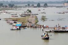 Flood Situation Worsens in Eastern Uttar Pradesh, Army Help Sought