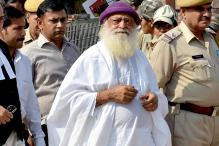 After Gurmeet Ram Rahim's Conviction, All Eyes on Asaram Bapu's Trial