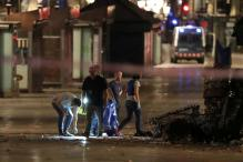 A Look at Recent Deadly Terror Attacks in Western Europe