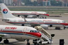 Chinese Airline Staff 'Misbehave' With Indians, New Delhi Takes Up Complaint