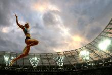 IAAF World Championships 2017
