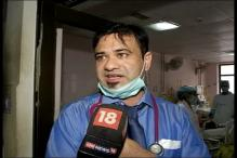 Gorakhpur Hospital Tragedy: Dr Kafeel Khan, Earlier Hailed as a Hero, Arrested