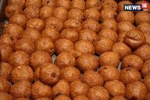 India's Frontier Villages: The Pakistani Laddoo that India Loves
