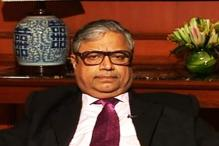When Gopal Subramanium Was Ticked Off by Justice Leila Seth