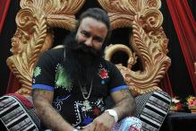 Ram Rahim Used Letters Written By a Boy to Blackmail and Rape Sadhvi at Dera