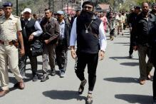 Dera Followers Stock Arms, Fuel Ahead of Ram Rahim Case Verdict: Police