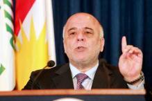 Iraq Begins Battle to Retake Tal Afar, IS Bastion Near Mosul