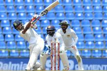 Is Pandya the Answer to India's All-Rounder Conundrum?