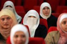 Triple Talaq Bill Being Pushed Through Without Consulting Women: Brinda Karat
