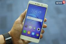 Honor 6X Gets Limited Period Discount