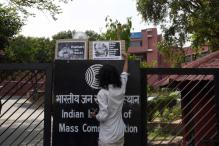 IIMC Adopts CCS Rules, Faculty Claims They Were Not Consulted