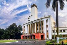 IIT Kharagpur Accepts Whistle-blower Prof Rajeev Kumar's Resignation