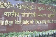 IIT Madras Team is Rebuilding an Island in Tamil Nadu: All You Need to Know