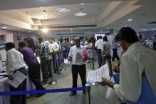25% Growth in Income Tax Returns: Is Widened Tax Net an Illusion?