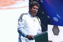 Kapil Dev Happy With Hardik Pandya's Growth as Cricketer