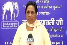 Gorakhpur Tragedy: SP, BSP Accuse Yogi Adityanath Govt of 'Criminal Negligence'