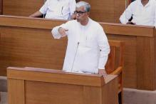 Doordarshan Recorded my Speech But Didn't Broadcast it: Manik Sarkar