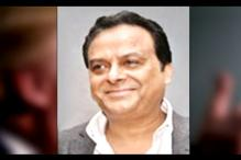 Meat Trader Moin Qureshi Arrested by ED Over Hawala Dealings