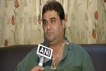 RS Election in Gujarat: NCP MLA Kandhal Jadeja Says Will Vote For BJP's Balvantsinh Rajput