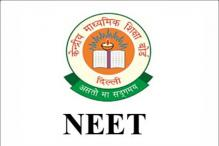 NEET 2017 SC Verdict: Results Not Void, CBSE to Keep Common Question Paper for NEET 2018