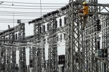 Indian Energy Exchange Ltd (IEX) Launches Rs 1,000-crore IPO