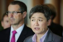 Aussie Opposition Scoffs at 'Kiwis Under The Bed' Plot