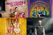 Toilet-Ek Prem Katha, Omerta: 10 Interesting Film Titles Which Are Too Hard To Ignore