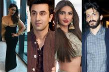 Raksha Bandhan 2017: Meet Bollywood's Talented Brother-Sister Duos