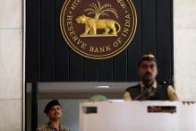 RBI Should Have Cut Interest Rate to Boost Economic Growth: India Inc