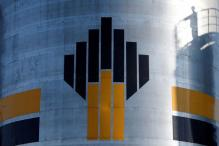 Essar Oil Completes Sale of India Assets to Rosneft for USD 12.9 Billion