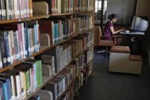 IGNOU Mulls Setting up 5,000 Digital Learning Centres